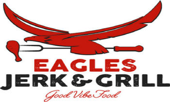 Eagles Jerk and Grill